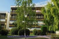 Balatonfüreden apartman kiadó 1-4 fő részére. A Heidi Apartman a Balaton parttól 400 méterre fekszik a Jókai Társasüdülőben. Csodálatos, panorámás kilátással a tóra. Az apartman külön étkezővel és terasszal rendelkezik.