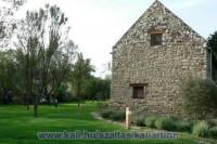 Káli Art Inn – elérhető Luxus a Balaton-Felvidéken